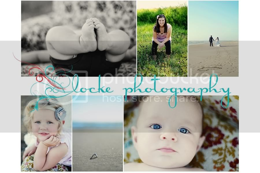Locke Photography