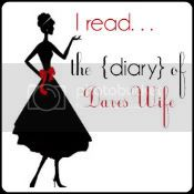 The Diary of DavesWife